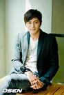 Jang Dong Gun19