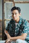 Joo Ji Hoon52