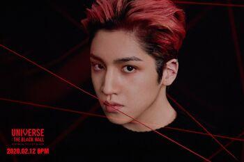 Jung Woo Seok11