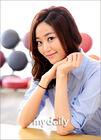 Kim Hyo Jin18