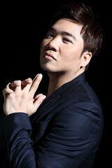 Kim Jo Han