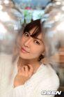 Kim So Yeon36