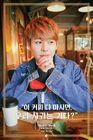 Kim Tae Ho 03