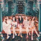 LABOUM-Two Of Us