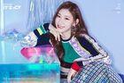 Lee Chae Ryeong2
