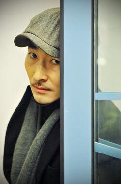 Lee Gab Sun000