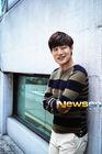 Lee Hee Joon35
