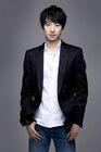 Lee Je Hoon 4