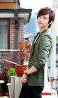 Lee Jong Suk21