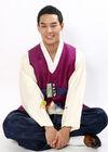 Lee Sun Ho4