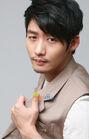 Lee Tae Sung14