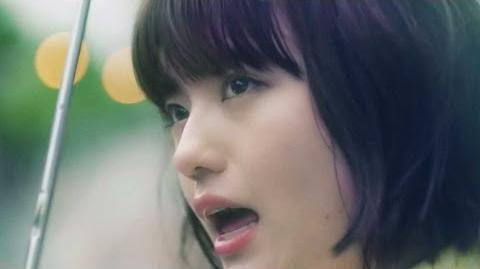 MICO (SHE IS SUMMER) - Are Kara no Hanashi Dakedo