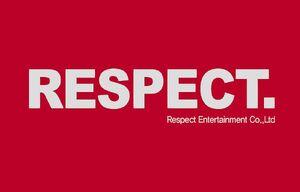 Respect Entertainment