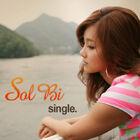 Sol Bi - Why Did You Love