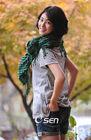 Son Eun Seo5