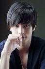 Sung Hoon14