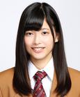 WatanabeRisa1-