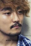 Yoo Byung Jae001