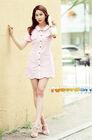 Yoo Ri Ah10
