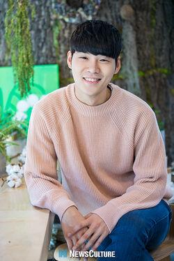 Yoon Ji On4