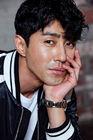 Cha Seung Won32