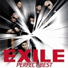 EXILE PERFECT BEST