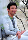 Hwang Jung Min5