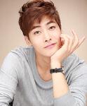 Jeon Min Jae07