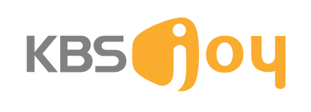 KBSJoy