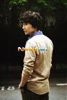 Kim Da Hyun33
