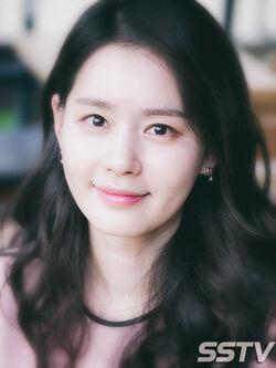Kim Joo Hyun13
