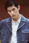 Kim Tae Hwan04