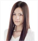 Koshino Ena4