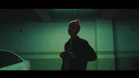 MV 마블제이 - Really (feat