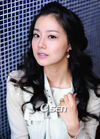 Moon Chae Won9