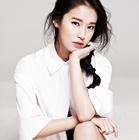 Park Hwan Hee12