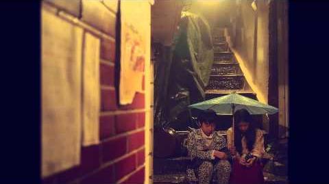 Seo Taiji - Sogyeokdong (Director's Cut)