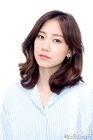 Shin Hyun Bin39