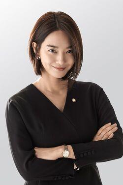 Shin Min Ah35