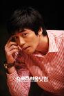 Shin Sung Rok3