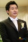 Son Jong Bum001