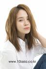 Song Ji Hyo6