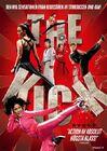 The Kick04