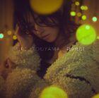 Touyama Mirei - PLAYLIST-CD