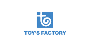 Toys Factory