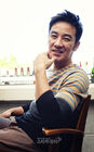 Uhm Tae Woong12