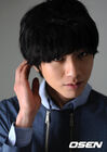 Yoo Min Kyu11