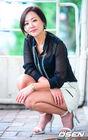 Yoon Ji Hye8