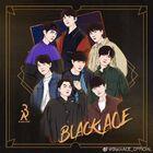 Black ACE - BlackACE-CD