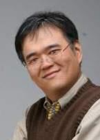 ChoiSeungKyung